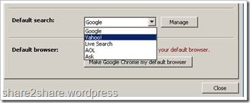 chrome-other-search-engine1
