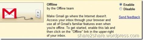 offline_gmail-500x139