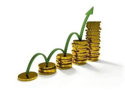 investasi berisiko tinggi forex